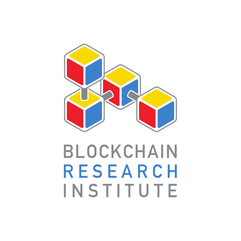 https://www.icppp.org/wp-content/uploads/2020/08/BRI_Logo_text1.png