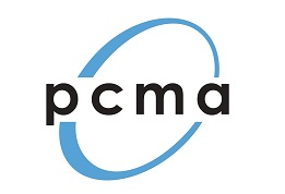 https://www.icppp.org/wp-content/uploads/2020/08/pcma-261x178-1.jpg